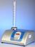 Gerät zur Bestimmung der Klopfdichte, DIN EN ISO 3953 & 787, ASTM B527 Dieses...