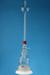 Leckage Tester, 250 ml für Dichtigkeitsprüfungen.Funktion:Der Leckage Tester...