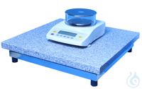 Rack for Weighing Bench      Attention:Delivery is made by forwarding....