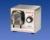 Mikro Peristaltikpumpe iPump3X, bis 513 ml/min Nicht mehr lieferbar, bitte Alternativartikel...