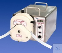 Schlauchpumpe iPump6S-Y, Flussraten bis 12000 ml/min Die Peristaltikpumpe iPump6S-Y wurde für...