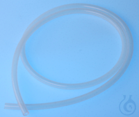 Pump hose 17#, 6.4*1.6 mm, Tygon-60-G, 1 m Inexpensive hose for biological applications with high...
