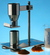 Apparatur zur Bestimmung der Schüttdichte (EN ISO 60; DIN 53468, ASTM -D 1895...
