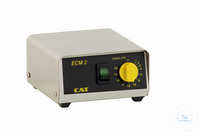 2 Artikel ähnlich wie: Magnetrührer ohne Heizung ECM 2     230V Kleinmagnetrührer  Der...