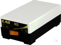 Kleinmagnetrührer  M 2 Kleinmagnetrührer für einfache Rühraufgaben bis 1000...