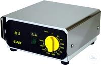 2artículos como: Magnetic Stirrer without heating M5      230V Magnetrührer ohne Heizung für...