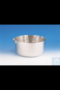 12Artikel ähnlich wie: Schale/Geräteplatin 35 ml Schale/Geräteplatin 35 ml