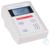 C1020 PH/EC/TDS/SAL/O2/ORP-MESSGERÄT    Multiparameter-Analysegerät    - 11...