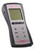 2Artikel ähnlich wie: C51 TRAGBARES PH/EC/TDS/SAL/O2/ORP-MESSGERÄT    Multiparameter-Analysegerät...