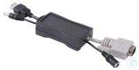 RS485 AUF USB UMWANDLER RS485 AUF USB UMWANDLER