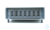 D230 DATENERFASSUNGSSYSTEM    Zentrale Einheit für 7 Module + Software +...