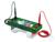 EHS1100-SYS MINI-HORIZONTALEINHEIT 7X7 & 7X10 CM    Komplettes...