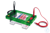 EHS1200-SYS MIDI-HORIZONTALEINHEIT 10X7 & 10X10 CM    Komplettes...