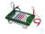 EHS1300-SYS MIDIPLUS-HORIZONTALEINHEIT 15X7-10-15 CM    Komplettes...