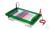 EHS1400-SYS MAXI-HORIZONTALEINHEIT 20X10 & 20X20 CM    Komplettes...