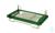 EHS1500-SYS MAXIPLUS-HORIZONTALEINHEIT 26X16-24-32 CM    Komplettes...