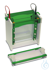 2Artikel ähnlich wie: GELGUSSBASIS 20 CM    Zubehör zum EVS1300-Serie-Elektrophorese-System.  ...
