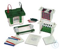EVS1100-MULTI MODULARSYSTEM 10X10 CM    Diese Systeme umfassen alle Module...