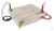 EHCA1100-SYS ZELLULOSEACETAT-EINHEIT (OHNE ZUBEHÖR!)    Zelluloseacetatsystem...