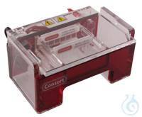 EHS3100-SYS MINI SYSTEM 7X8 CM    Komplettes...
