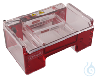 EHS3200-SYS MINI-HORIZONTALEINHEIT 9X11 CM    Komplettes...