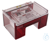 EHS3350-SYS MINI HOR. EINHEIT 12X14 CM REZIRKULATION    Komplettes...