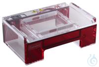 EHS3300-SYS MINI-HORIZONTALEINHEIT 12X14 CM    Komplettes...