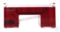 2Artikel ähnlich wie: GUSSBASIS    Zubehör zum EHS3100-Serie-Elektrophorese-System.   GUSSBASIS...