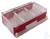 EHS3410-SYS MIDI-HORIZONTALEINHEIT 15X25 CM    Komplettes...