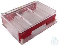 EHS3500-SYS MIDI-HORIZONTALEINHEIT 20X25 CM    Komplettes...
