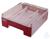 EHS3600-SYS BREITE HORIZONTALEINHEIT 23,5X14 CM    Komplettes...