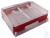 EHS3610-SYS MAXI-HORIZONTALEINHEIT 23,5X25 CM    Komplettes...