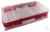 EHS3620-SYS ULTRA-HORIZONTALEINHEIT 23,5X40 CM EX. PORT    Komplettes...