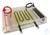 EIEF1100-SYS ISOELEKTRISCHES FOKUSSIERSYSTEM 26X26 CM    Dieses IEF-System...