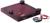 ESDB3200 SEMI-DRY ELEKTROBLOTTER MIDI 20X20 CM    Halbtrocken-Blot-System...