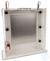 ESEQ1100-SYS SEQUENZIEREINHEIT 33X45 CM    Dieses Gerät ist ideal für eine...