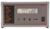 EV2230 ELEKTROPHORESE NETZG.1500V, 300MA, 150W    Geeignet für Anwendungen...