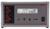 EV2650 ELEKTROPHORESE NETZG. 600V, 500MA, 150W    Allround-Stromversorger,...