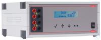 EV3020 ELEKTROPHORESE NETZG. 300V, 2000MA, 300W    Eine ausgezeichnete Wahl...