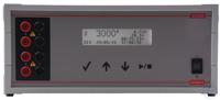 EV3330 ELEKTROPHORESE NETZG. 3000V, 300MA, 300W    Hochspannung mit...