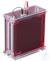 EVS3300-BLOT MAXI-BLOTTER 20X20 CM    vertikale Elektrophoreseeinheit    -...