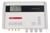 R3610 - 2-KANAL PH/LF/O2/ORP-STEUERUNG    Multi-Parameter-Steuerung    - 2...