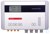 R3630 - 2-KANAL PH/LF/CL/ORP-STEUERUNG    Multi-Parameter-Steuerung    - 2...