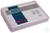 T8720 MEHRKANAL-THERMOMETER    - Temperatur in °C, °F oder K.  - 1- oder...