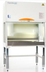 4 Artikel ähnlich wie: Biowizard Golden Line Sicherheitswerkbank 200 1930 mm Breite nach EN 12469...