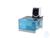 LAUDA ECO ET 12 G Wärmethermostat 230 V; 50/60 Hz LAUDA ECO ET 12...