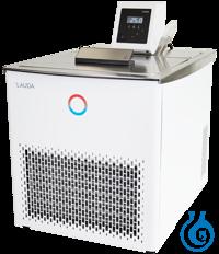 LAUDA Alpha RA 24 Cooling thermostat 230 V; 50 Hz LAUDA Alpha RA 24Cooling...