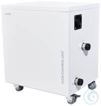 LAUDA Durchflussregler MID 80 LiBus, kompatibel mit Integral IN XT, IN P...