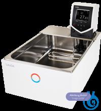 LAUDA ECO E 10 G Heating thermostat 230 V; 50/60 Hz LAUDA ECO E 10 GHeating...