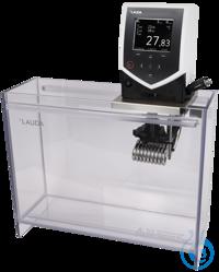 LAUDA ECO ET 15 G Heating thermostat 230 V; 50/60 Hz LAUDA ECO ET 15 GHeating...